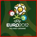 Euro 2012 : Ukraine/Pologne