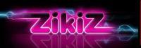 Zikiz