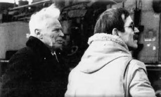 Chris Marker : l'univers cinématographique face au décès du cinéaste