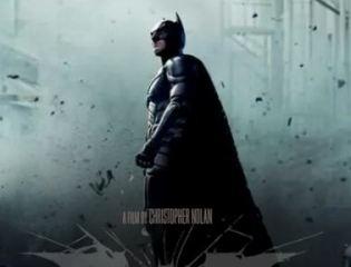 « The Dark Knight Rises » : le succès est toujours au rendez-vous !