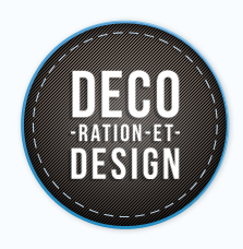 Logo du blog Décoration et Design