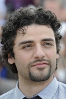 Oscar Isaac : l'acteur bientôt dans un film de Brad Furman