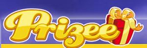 Logo de Prizee