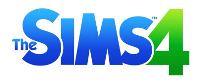 Le jeu PC Les Sims 4