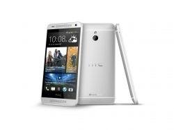 Le HTC One Mini
