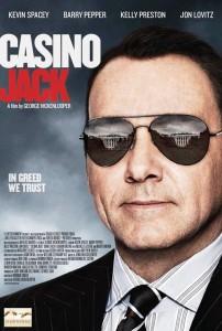 film cinéma à télécharger Casino Jack