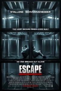 Film Escape Plan