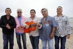 Les Gipsy Kings