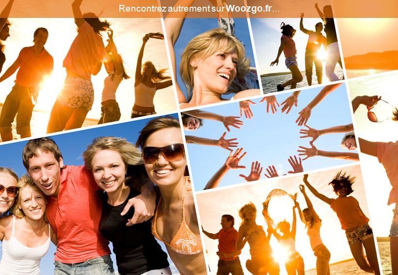 bdce001b4b2ab Woozgo   un site pour un maximum de sorties entre amis en France
