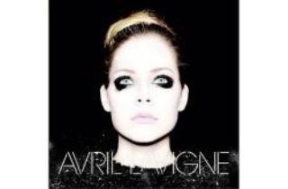 Avril Lavigne enchaîne avec Let Me Go en duo avec Chad Kroeger