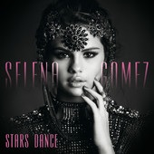 Birthday, le prochain single de Selena Gomez !