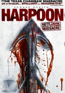 film harpoon