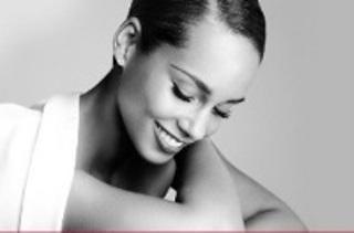 Alicia Keys chante Queen of the Field pour une B.O.