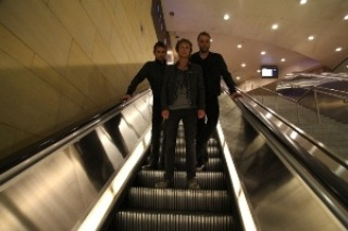 Muse : découvrez le premier extrait de son DVD