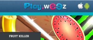 Les jeux mobiles de Playweez redonnent vie à votre smartphone