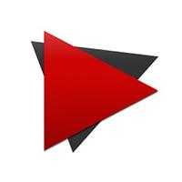 Application Playvod : de nombreux films à portée de mains !