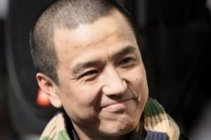 Berlinale : les réalisateurs Ye, Bouchareb et Linklater favoris