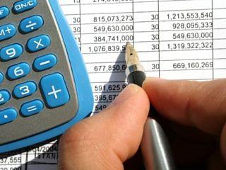 Budget des jeunes : la solution du rachat de crédit
