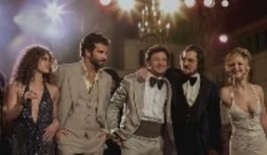Golden Globes 2014 : films exceptionnels en compétition cette année