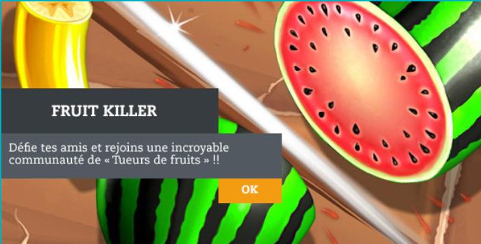 Les jeux en ligne en téléchargement sur Playweez, c'est irrésistible