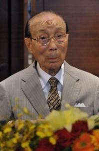 le-producteur-run-run-shaw-meurt-a-106-ans