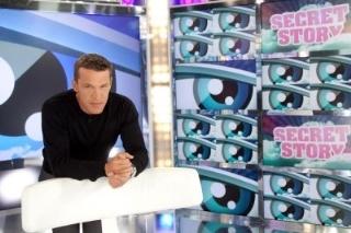 TF1 officialise le retour de l'émission « Secret Story »