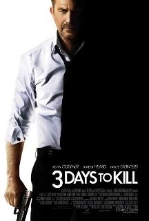 L'acteur Kevin Costner