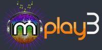 Sonneries mobiles MP3 à télécharger par milliers sur m.Mplay3