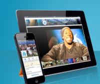 Retrouvez l'application chants de l'OM sur Google Play