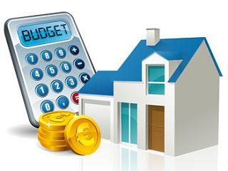 Prêt-auto : pensez à la simulation de crédit