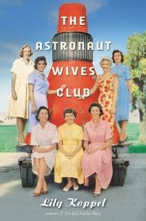 « The Astronaut Wives Club » : bientôt en série sur la chaîne ABC