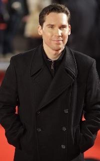 Bryan Singer à la réalisation d'une nouvelle série Battle Creek