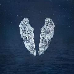 Coldplay : le nouveau single du groupe s'intitule Magic !