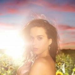 Katy Perry : un nouveau record grâce à Roar !