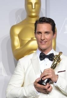 True Detective : la saison 2 se fera sans Matthew McConaughey !