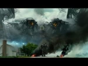 Transformers : l'âge de l'extinction, le trailer du film dévoilé !