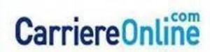 CarriereOnline, une solution efficace pour trouver des offres d'emploi