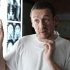 Box-office Relaxnews : Supercondriaque domine le classement