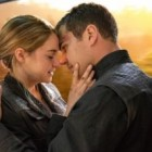 Classement box-office: Need for Speed s'incline face à Divergente