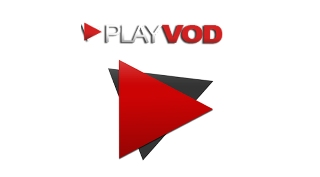 Application Playvod Android