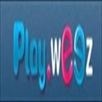 Playweez est la plateforme de jeux à découvrir. Le ludiciel fera le bonheur des petits comme les grands. Détente, concentration et réflexion vous attendent
