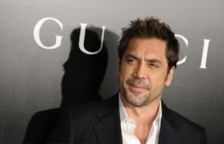 The Last Face : Javier Bardem débarque au casting du film !