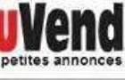 Annonces gratuites : zoom sur la rubrique auto moto de Paruvendu