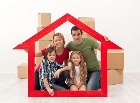 Crédit famille
