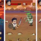 m.Playweez : Offrez-vous des jeux mobiles en téléchargement !