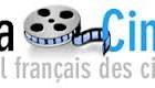 Film cinéma à télécharger Zodiac : le portrait d'un serial killer sur Megacinema