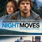 Night Moves : un film avec Jesse Eisenberg
