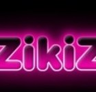 m.Zikiz: ce site propose de télécharger des sonneries mobiles de qualité