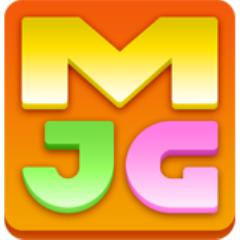 meilleurs-jeux-gratuits-jeux-flash-pc