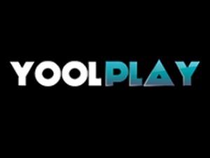 jeu mobile à télécharger - yoolplay